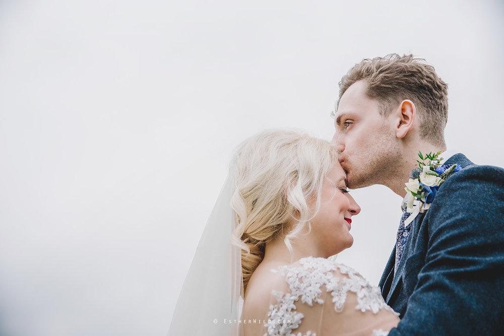 Wedding_Photographer_Norfolk_photography_Esther_Wild (144).jpg
