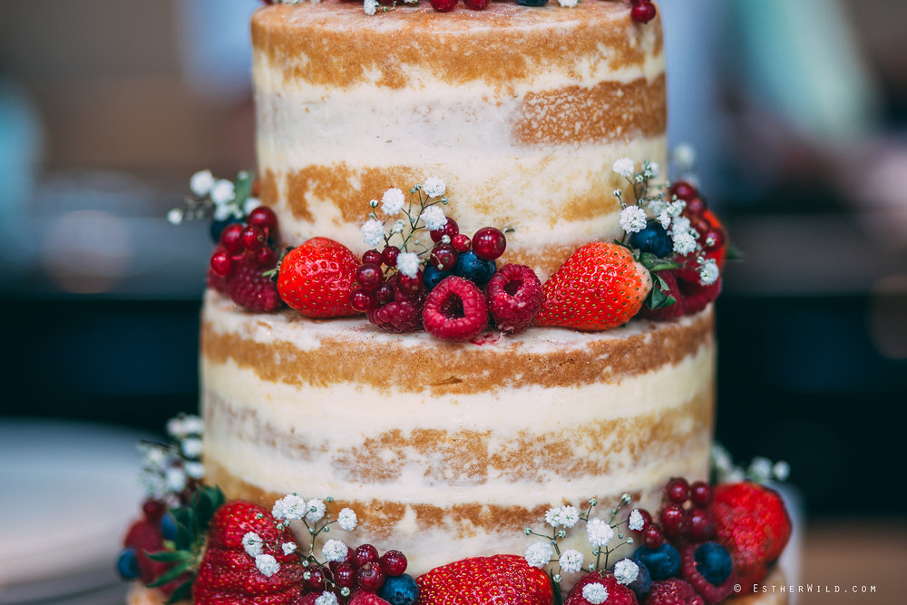Wedding_Photographer_Norfolk_photography_Esther_Wild (361).jpg