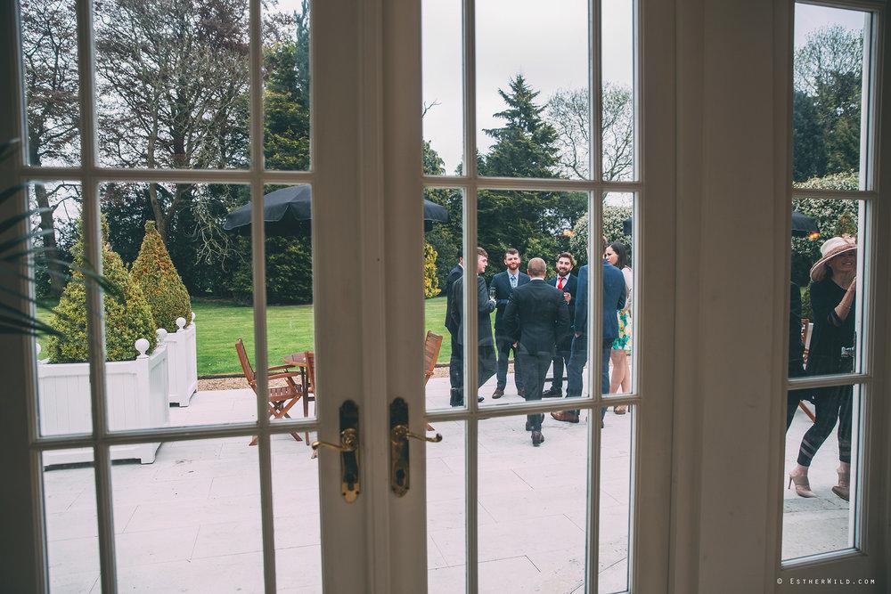 Wedding_Photographer_Norfolk_photography_Esther_Wild (153).jpg