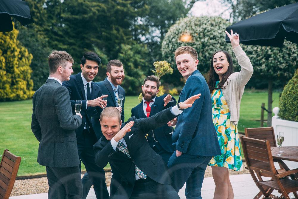 Wedding_Photographer_Norfolk_photography_Esther_Wild (154).jpg