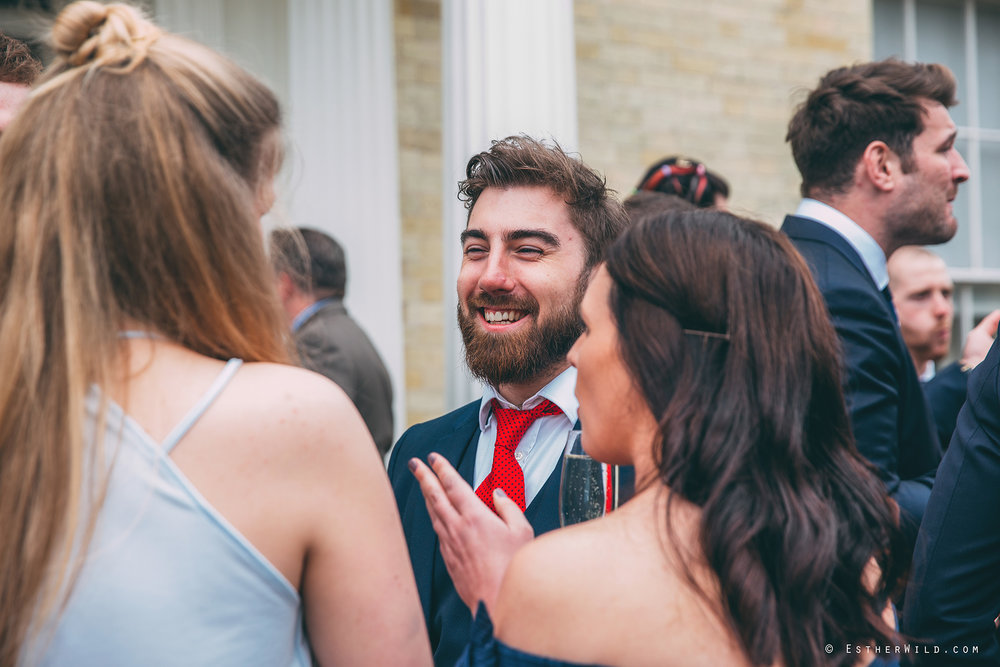 Wedding_Photographer_Norfolk_photography_Esther_Wild (161).jpg