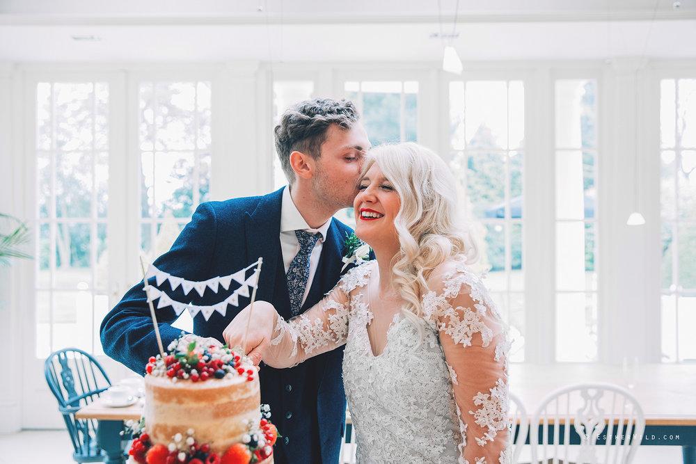 Wedding_Photographer_Norfolk_photography_Esther_Wild (164).jpg