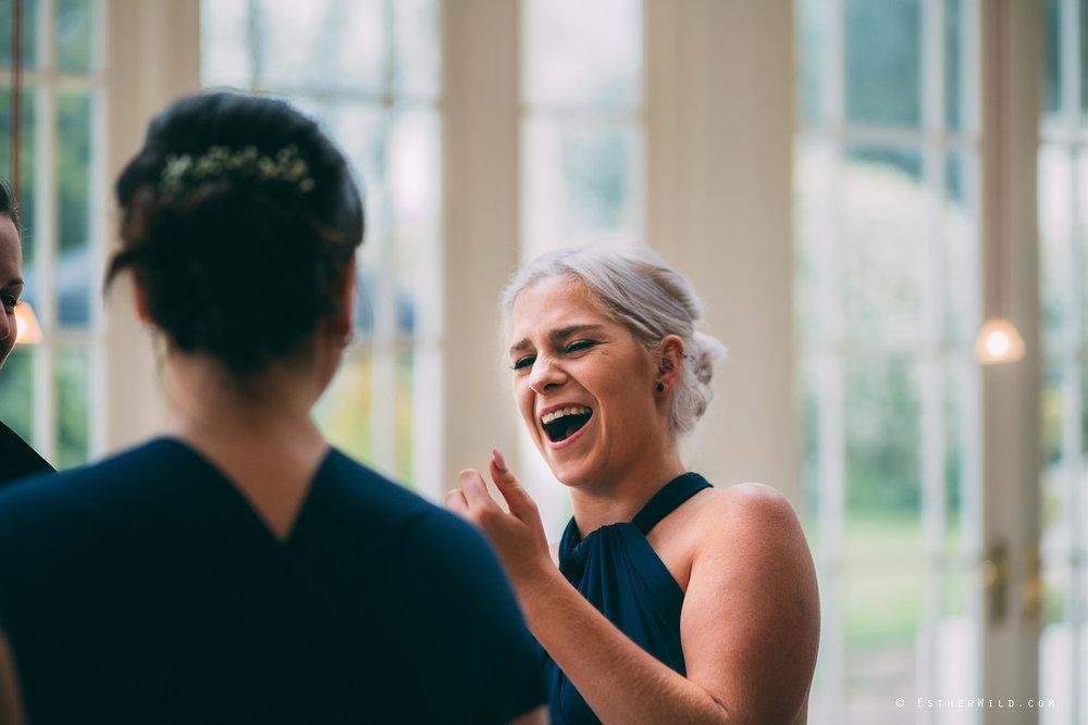 Wedding_Photographer_Norfolk_photography_Esther_Wild (364).jpg