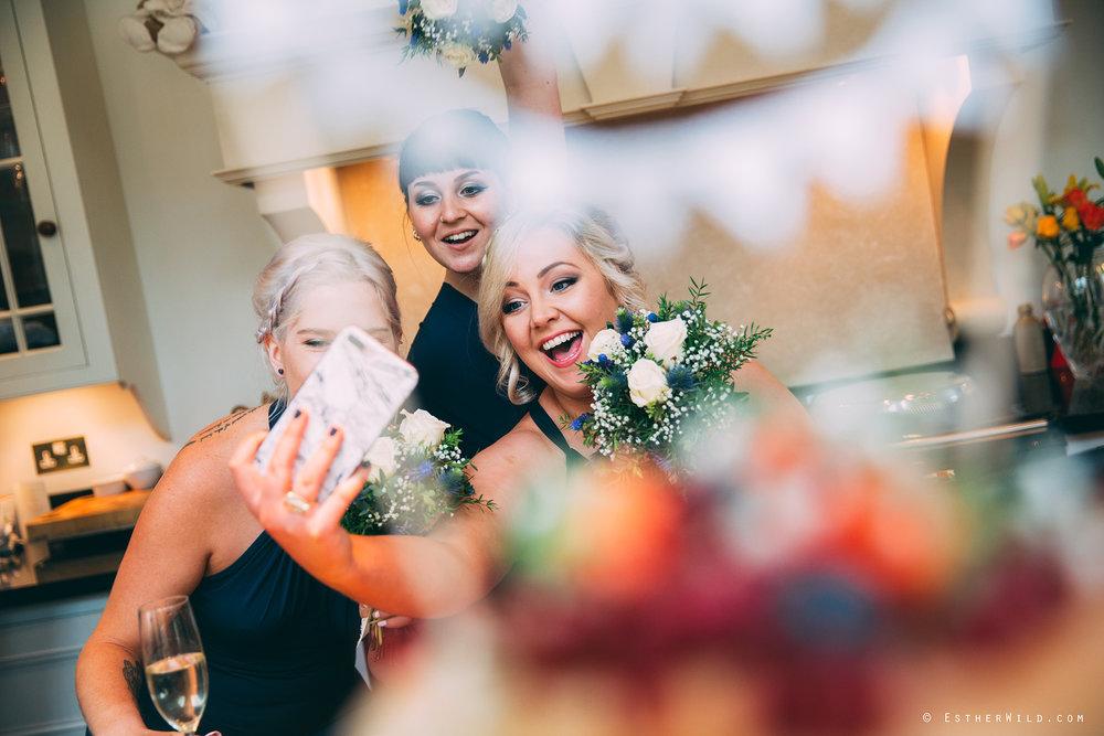 Wedding_Photographer_Norfolk_photography_Esther_Wild (372).jpg