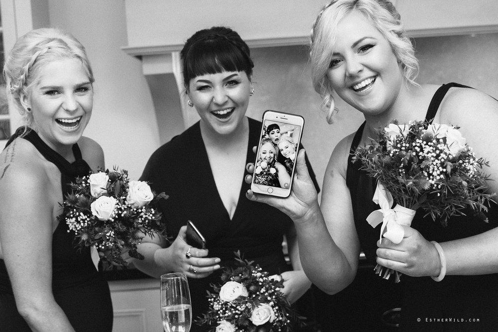 Wedding_Photographer_Norfolk_photography_Esther_Wild (373).jpg