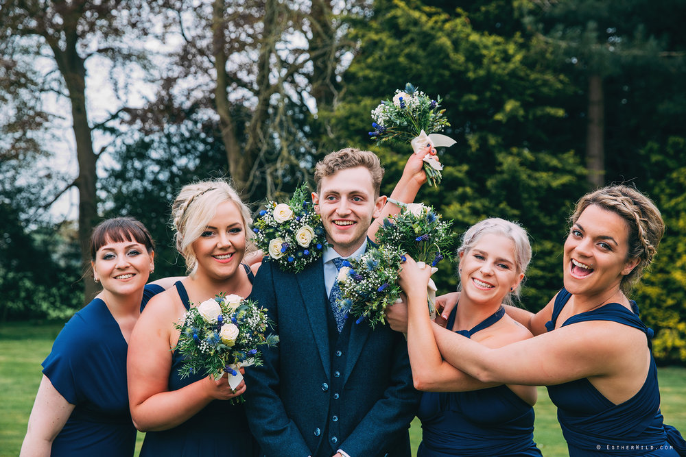 Wedding_Photographer_Norfolk_photography_Esther_Wild (172).jpg