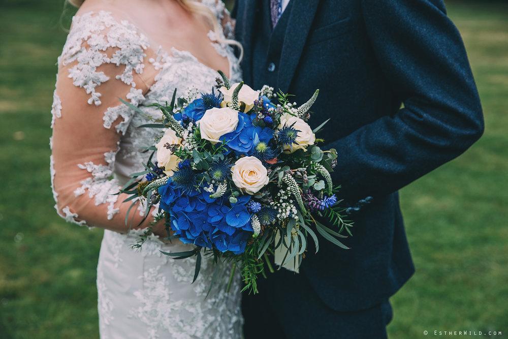 Wedding_Photographer_Norfolk_photography_Esther_Wild (175).jpg