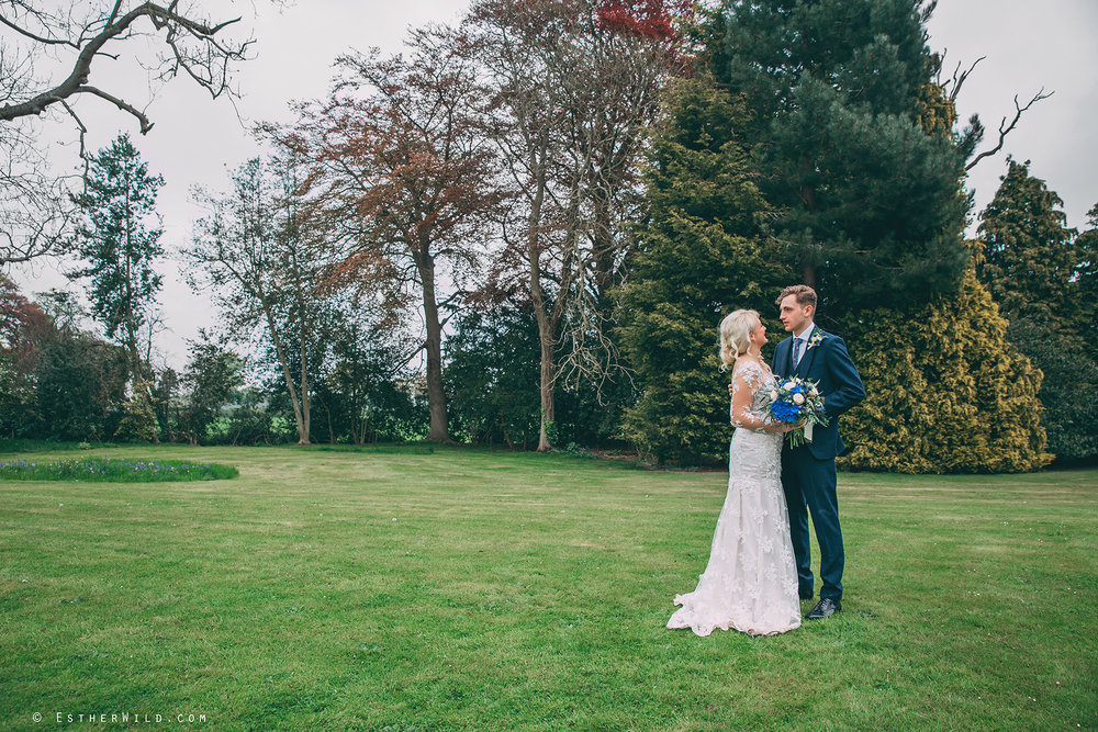 Wedding_Photographer_Norfolk_photography_Esther_Wild (176).jpg