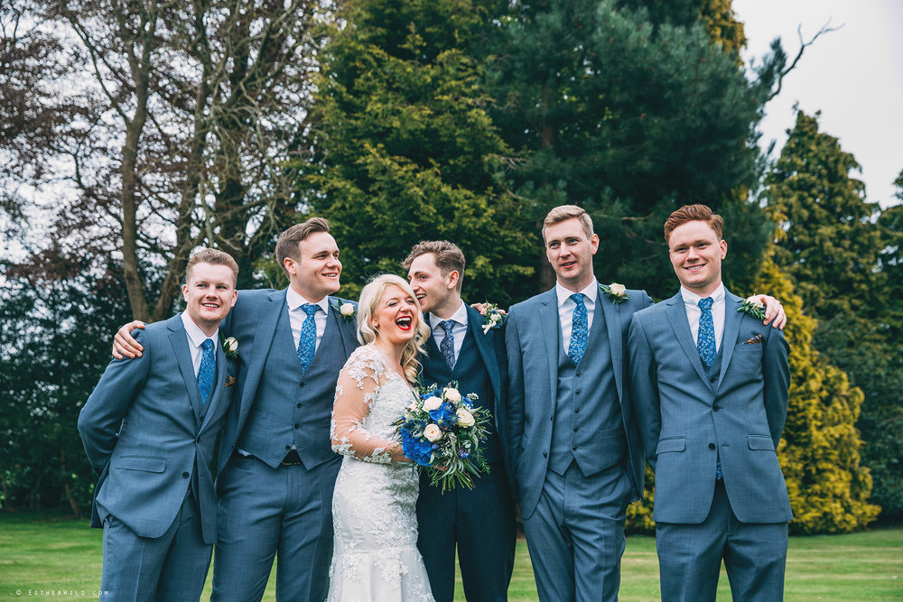 Wedding_Photographer_Norfolk_photography_Esther_Wild (181).jpg