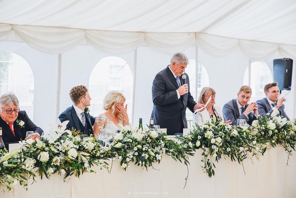 Wedding_Photographer_Norfolk_photography_Esther_Wild (186).jpg