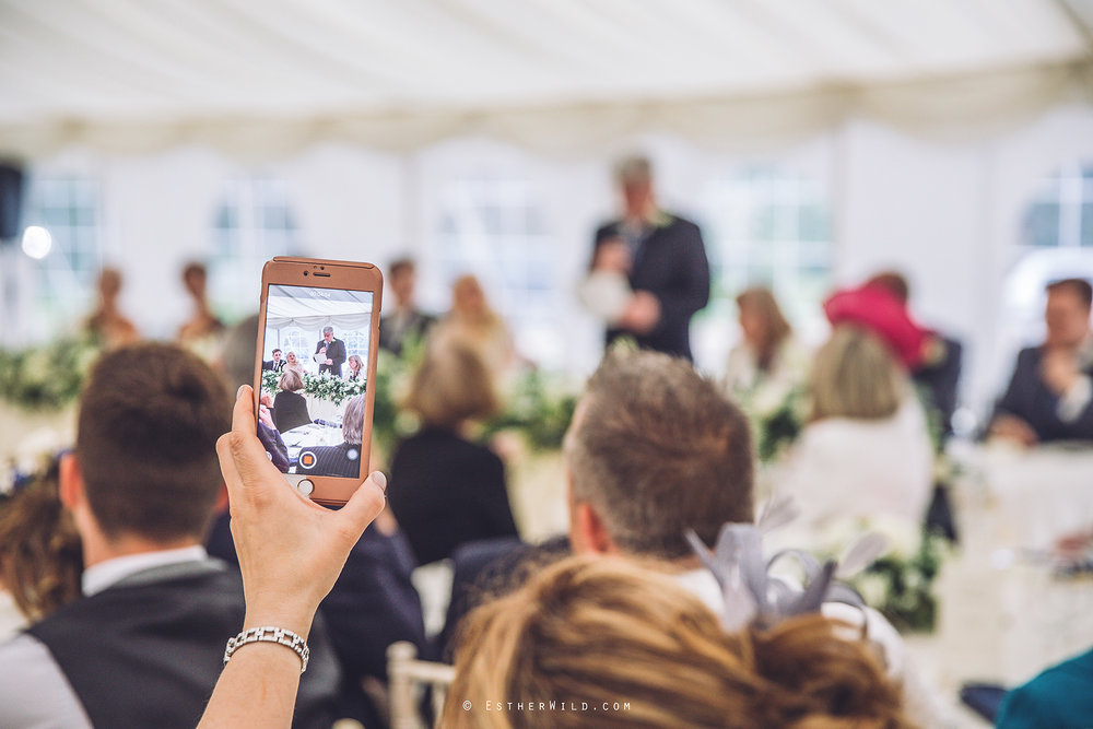 Wedding_Photographer_Norfolk_photography_Esther_Wild (191).jpg