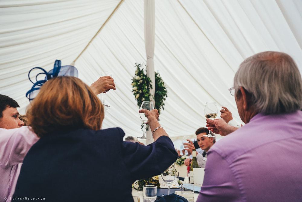 Wedding_Photographer_Norfolk_photography_Esther_Wild (237).jpg