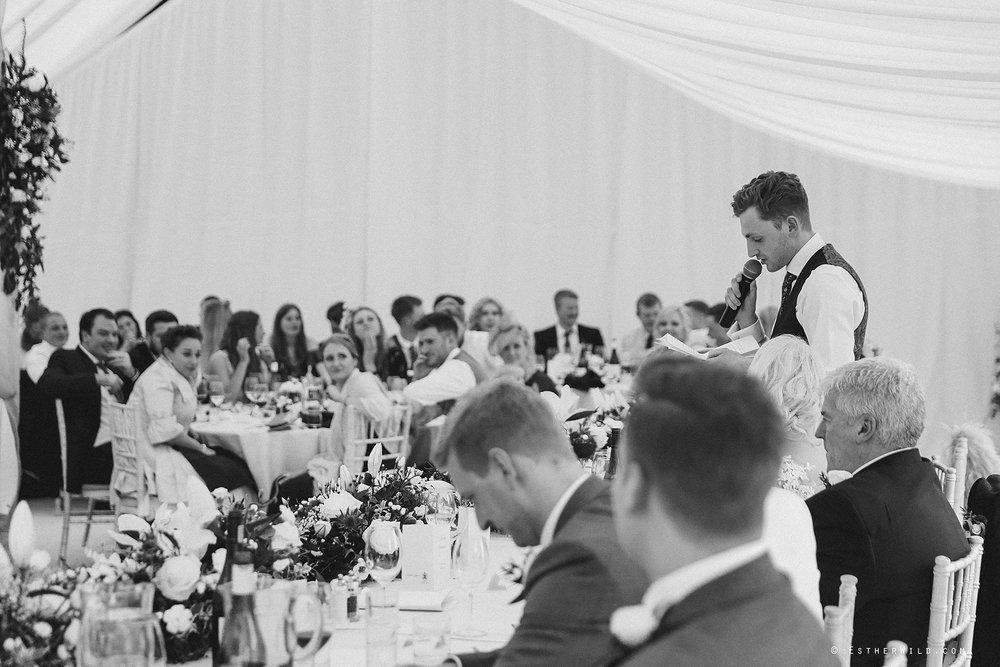 Wedding_Photographer_Norfolk_photography_Esther_Wild (239).jpg