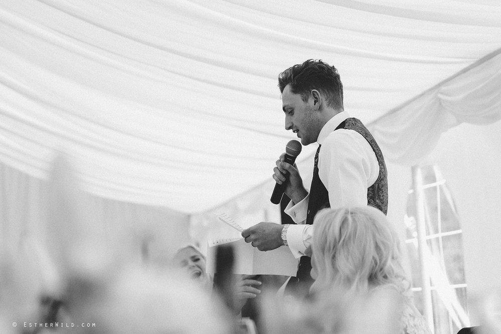 Wedding_Photographer_Norfolk_photography_Esther_Wild (241).jpg