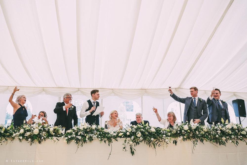 Wedding_Photographer_Norfolk_photography_Esther_Wild (242).jpg