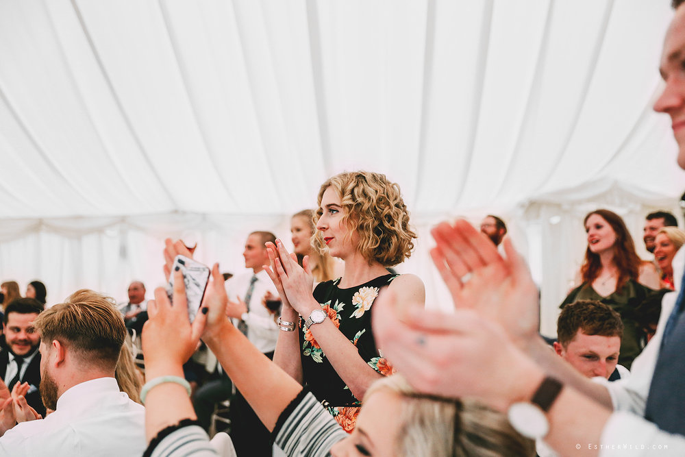 Wedding_Photographer_Norfolk_photography_Esther_Wild (243).jpg