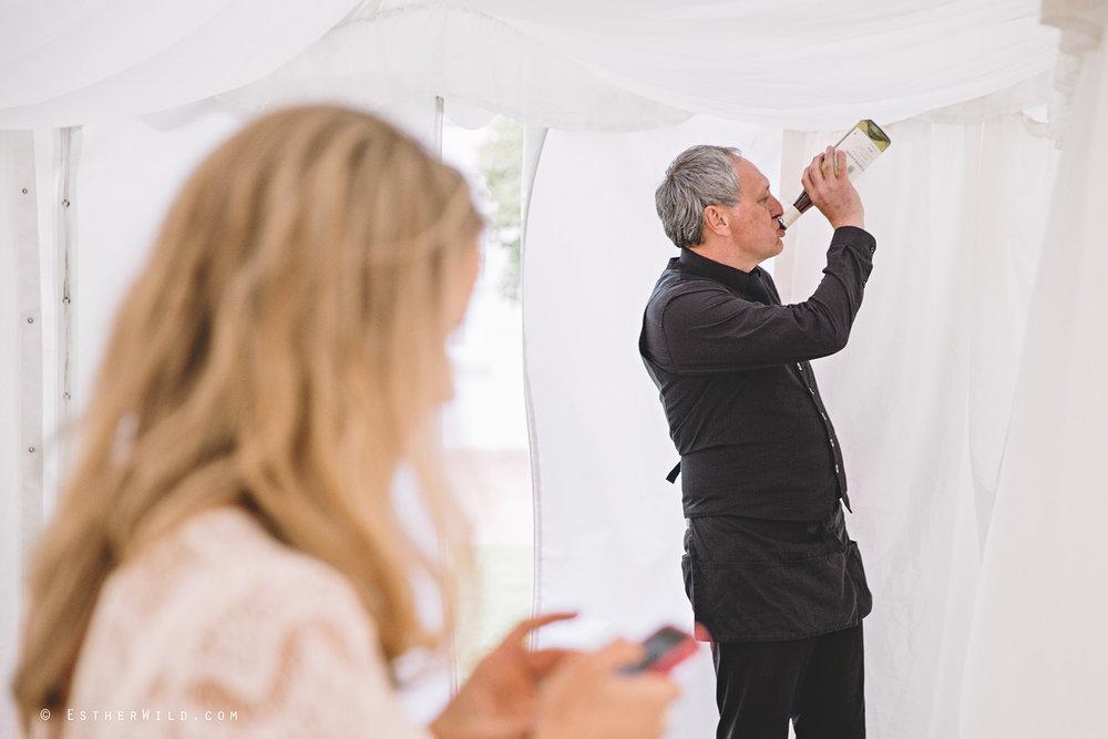 Wedding_Photographer_Norfolk_photography_Esther_Wild (197).jpg