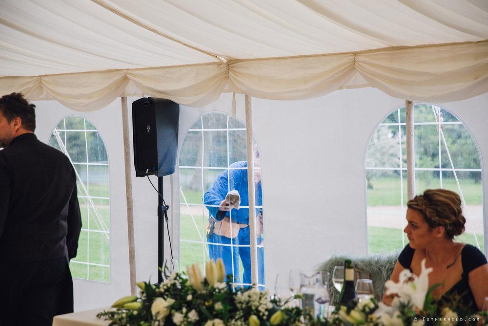 Wedding_Photographer_Norfolk_photography_Esther_Wild (201).jpg