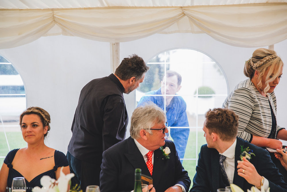 Wedding_Photographer_Norfolk_photography_Esther_Wild (203).jpg