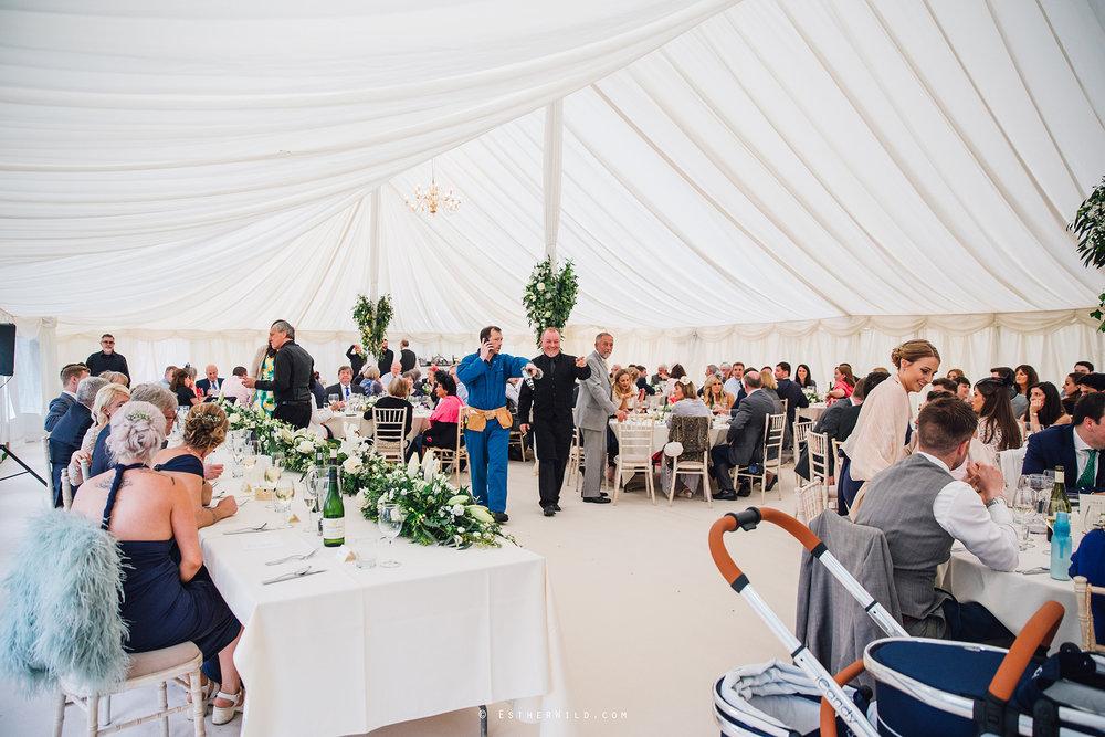 Wedding_Photographer_Norfolk_photography_Esther_Wild (208).jpg