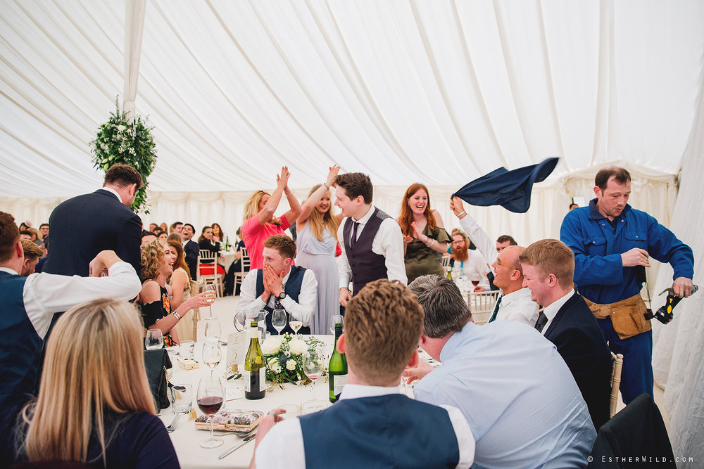 Wedding_Photographer_Norfolk_photography_Esther_Wild (212).jpg