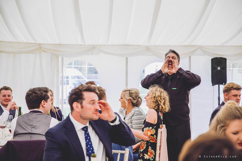 Wedding_Photographer_Norfolk_photography_Esther_Wild (216).jpg
