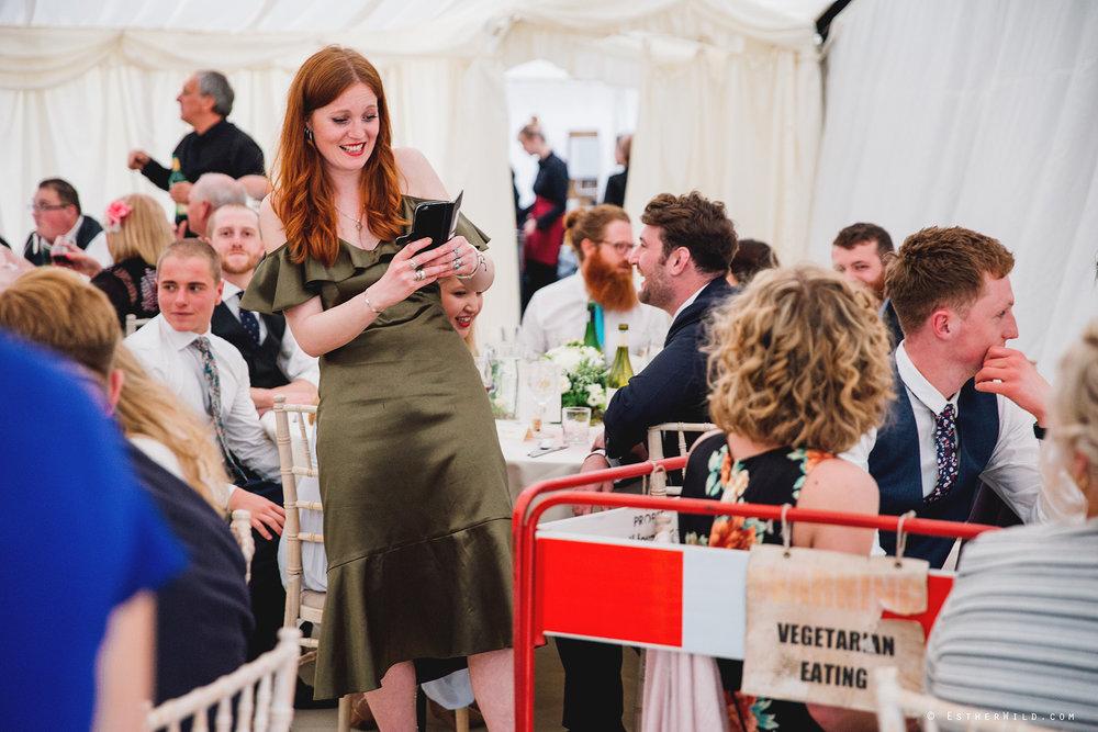 Wedding_Photographer_Norfolk_photography_Esther_Wild (222).jpg