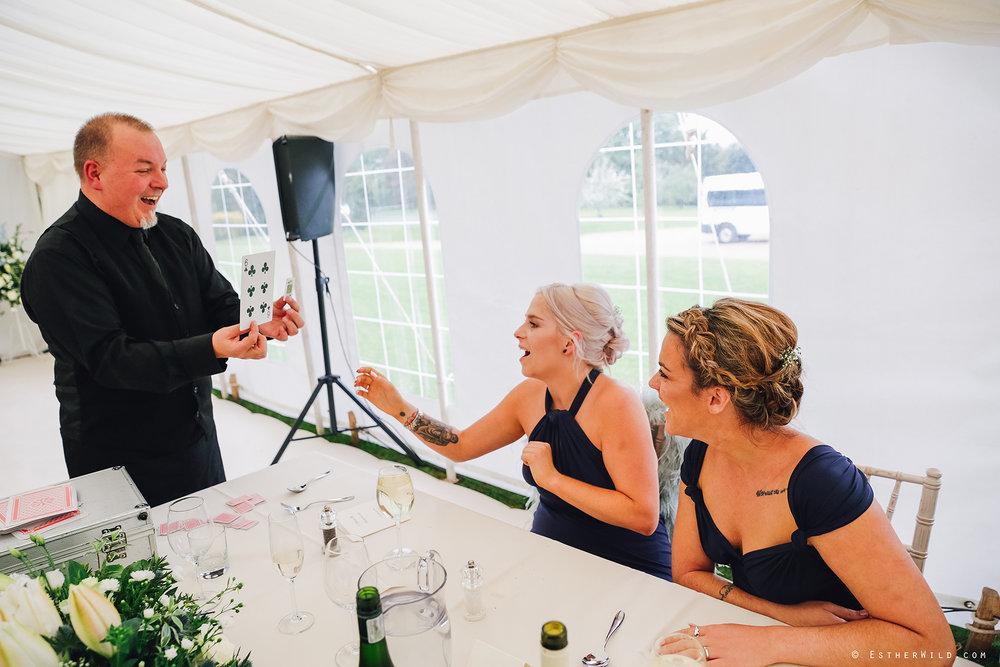 Wedding_Photographer_Norfolk_photography_Esther_Wild (233).jpg