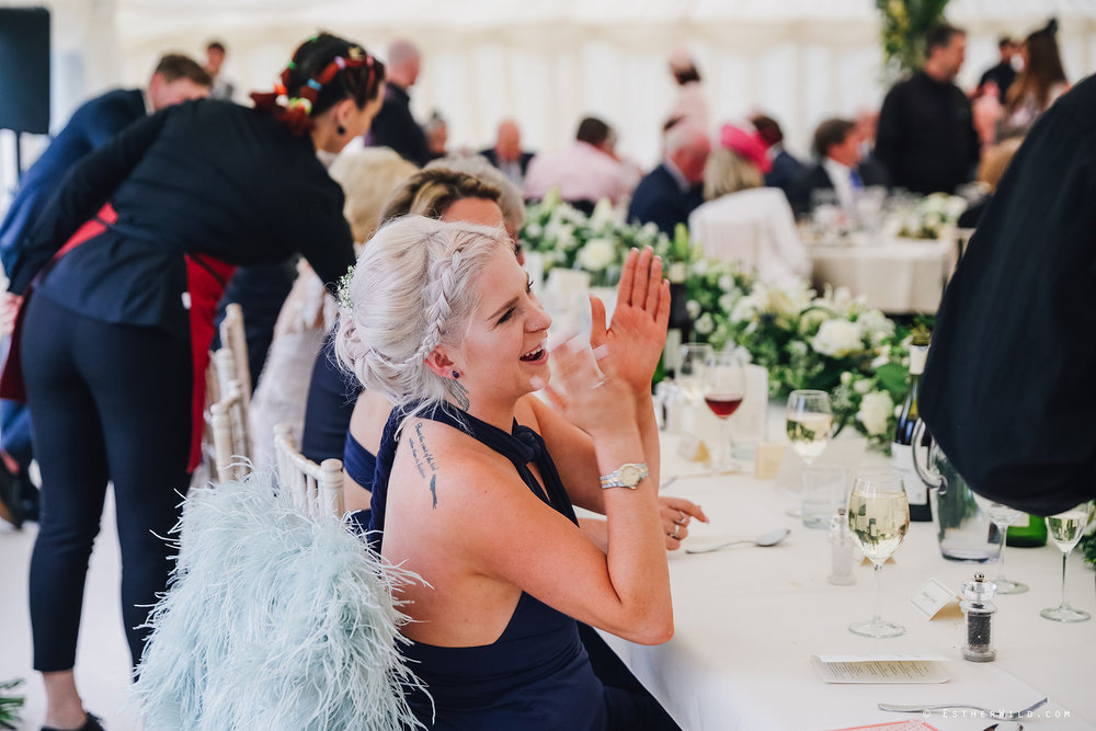 Wedding_Photographer_Norfolk_photography_Esther_Wild (234).jpg