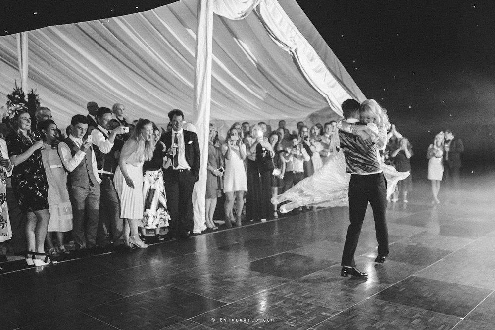 Wedding_Photographer_Norfolk_photography_Esther_Wild (258).jpg