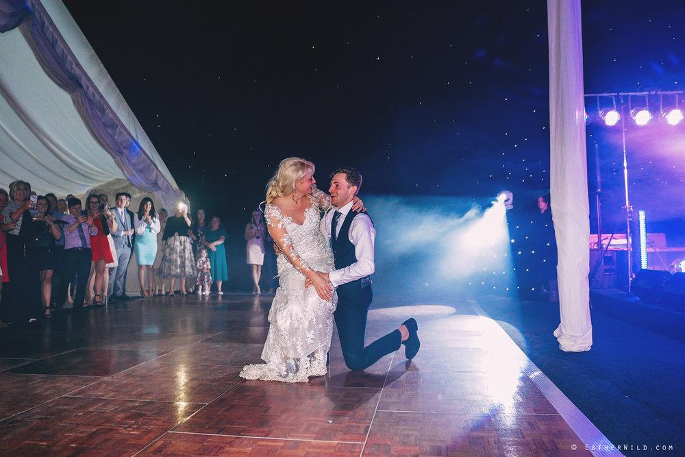 Wedding_Photographer_Norfolk_photography_Esther_Wild (260).jpg