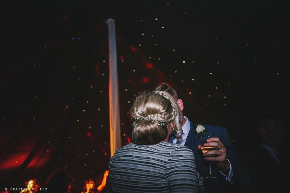 Wedding_Photographer_Norfolk_photography_Esther_Wild (266).jpg