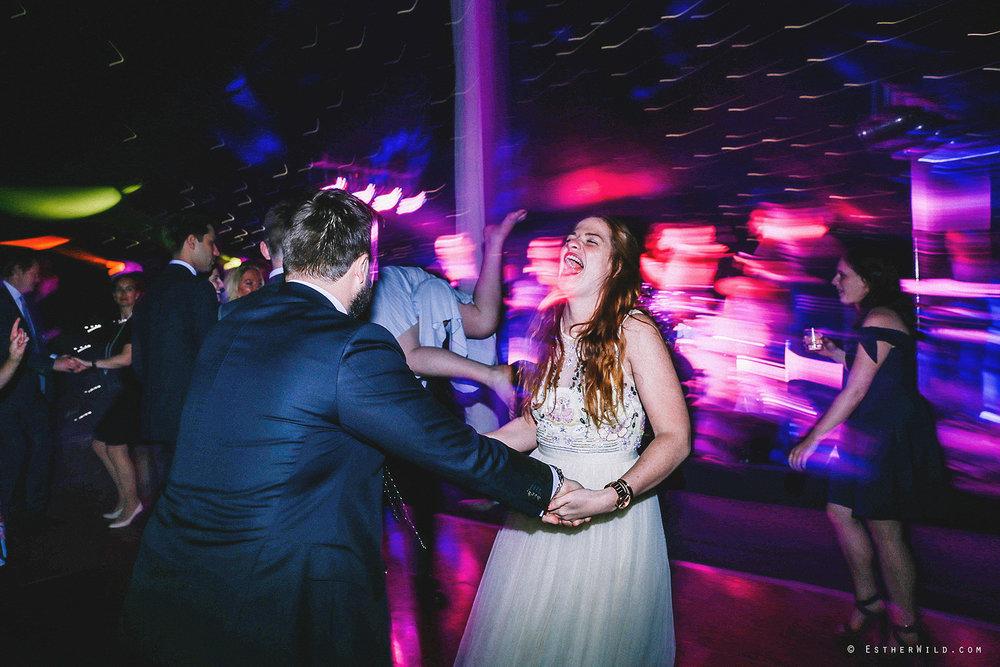 Wedding_Photographer_Norfolk_photography_Esther_Wild (270).jpg