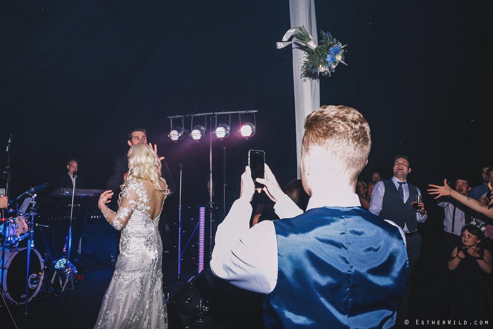 Wedding_Photographer_Norfolk_photography_Esther_Wild (283).jpg