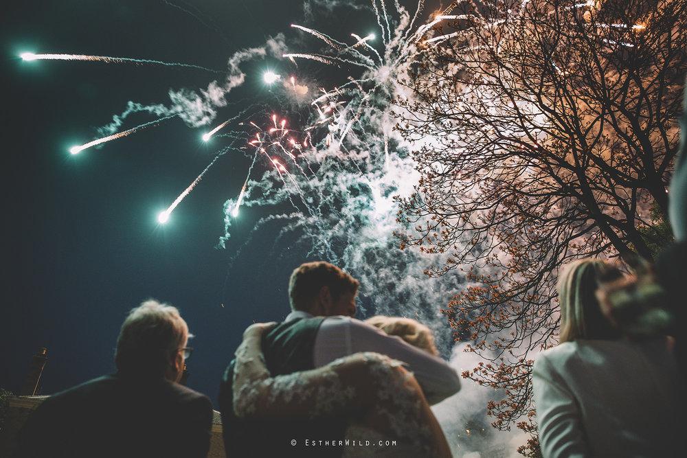 Wedding_Photographer_Norfolk_photography_Esther_Wild (297).jpg