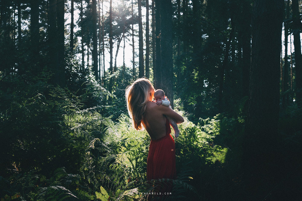 © Esther Wild Photographer Kings Lynn Norfolk Weddings