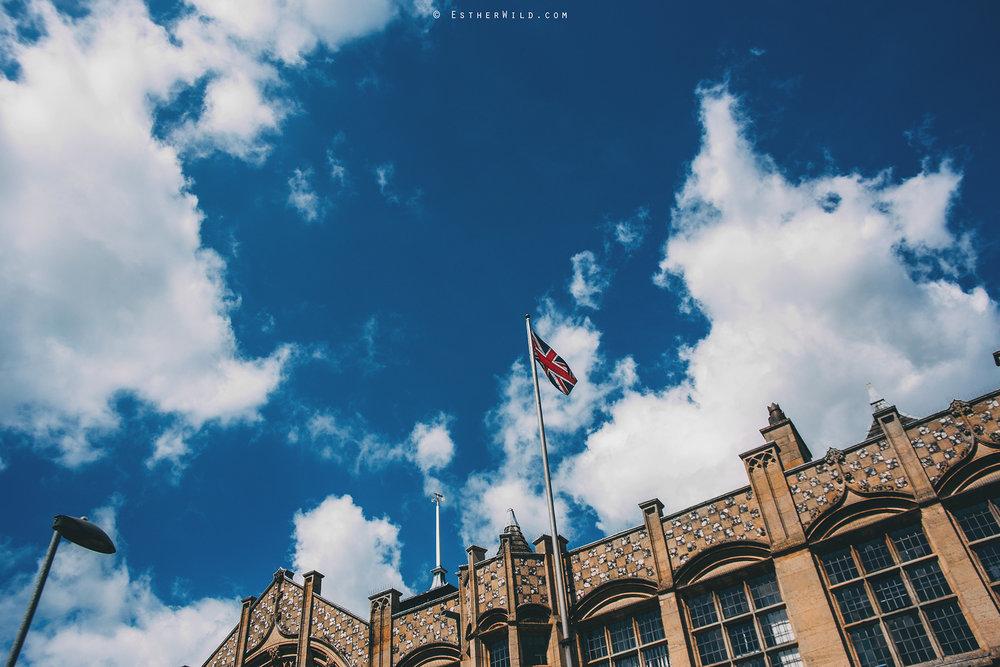 Wedding_Photographer_Norfolk_Kings_Lynn_Town_Hall (6).jpg