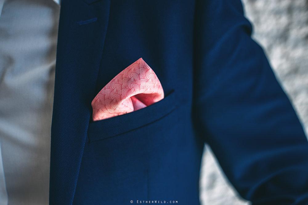 Wedding_Photographer_Norfolk_Kings_Lynn_Town_Hall (20).jpg