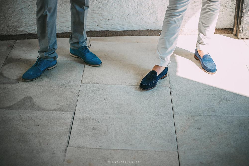 Wedding_Photographer_Norfolk_Kings_Lynn_Town_Hall (22).jpg