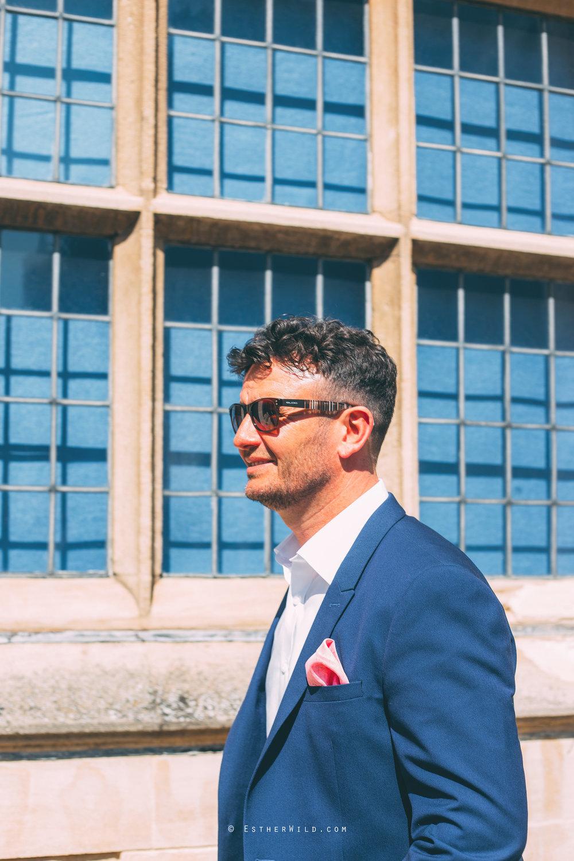 Wedding_Photographer_Norfolk_Kings_Lynn_Town_Hall (25).jpg