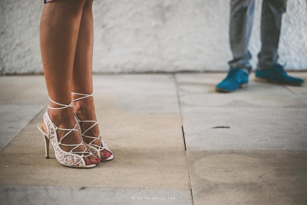 Wedding_Photographer_Norfolk_Kings_Lynn_Town_Hall (23).jpg