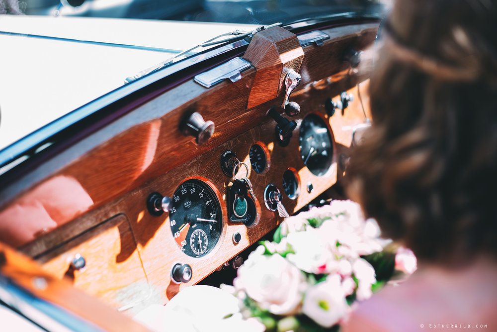 Wedding_Photographer_Norfolk_Kings_Lynn_Town_Hall (17).jpg