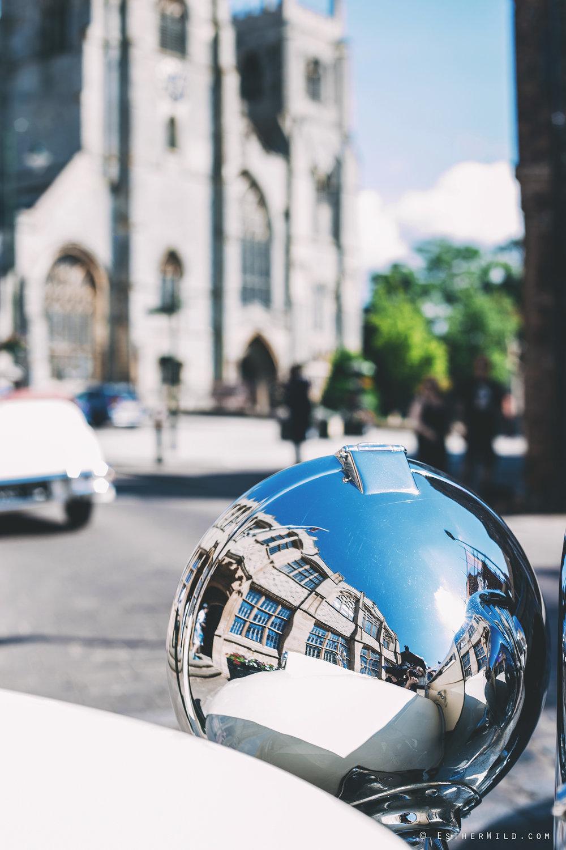Wedding_Photographer_Norfolk_Kings_Lynn_Town_Hall (39).jpg