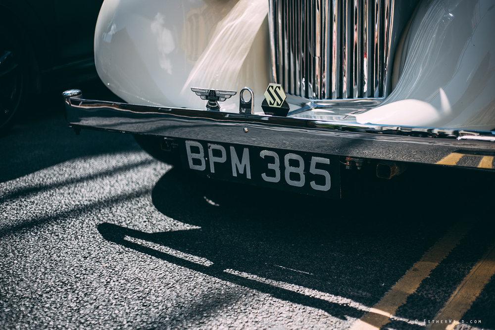Wedding_Photographer_Norfolk_Kings_Lynn_Town_Hall (43).jpg