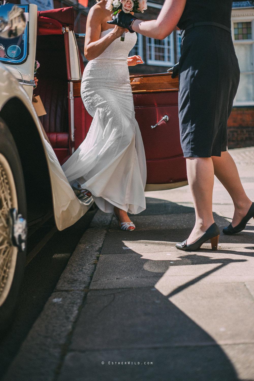Wedding_Photographer_Norfolk_Kings_Lynn_Town_Hall (48).jpg