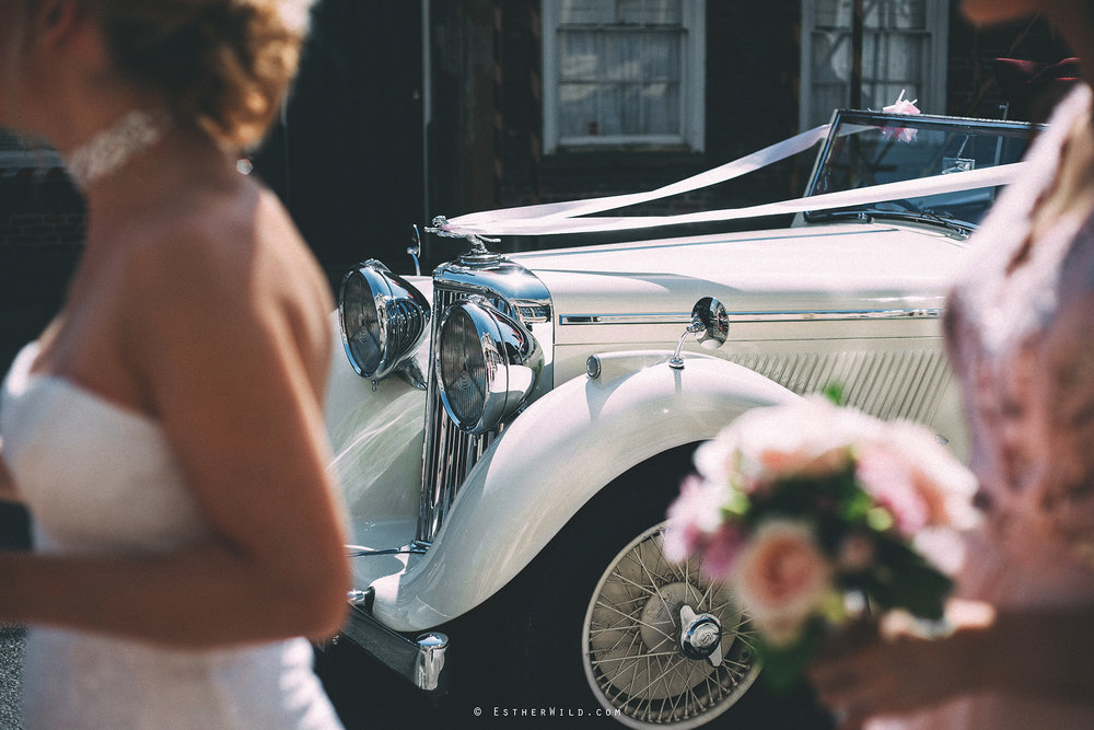 Wedding_Photographer_Norfolk_Kings_Lynn_Town_Hall (57).jpg
