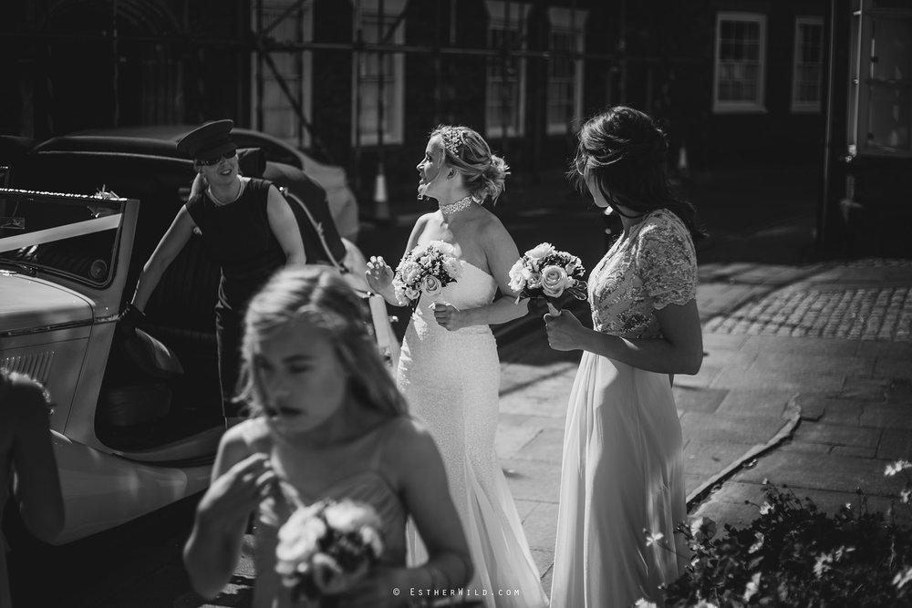 Wedding_Photographer_Norfolk_Kings_Lynn_Town_Hall (49).jpg