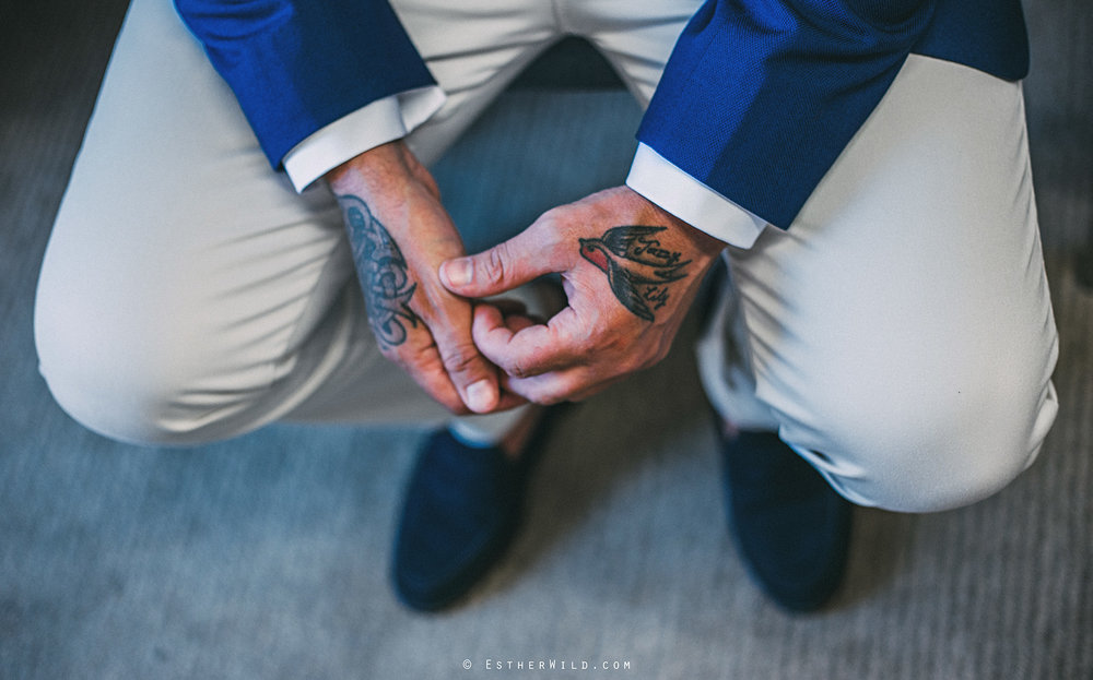 Wedding_Photographer_Norfolk_Kings_Lynn_Town_Hall (68).jpg