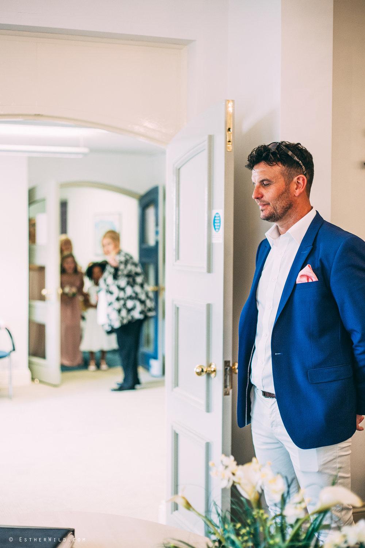 Wedding_Photographer_Norfolk_Kings_Lynn_Town_Hall (73).jpg