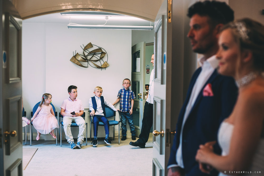 Wedding_Photographer_Norfolk_Kings_Lynn_Town_Hall (85).jpg